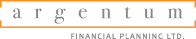 Argentum Financial Planning Ltd Logo
