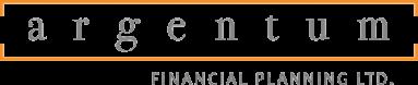 Argentum Financial Planning Ltd Logo